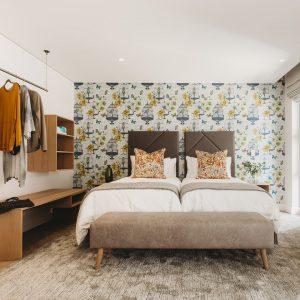 Best Hotel in Plettenberg Bay